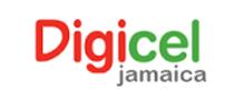 digicel_jamaica