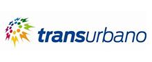 transurbano
